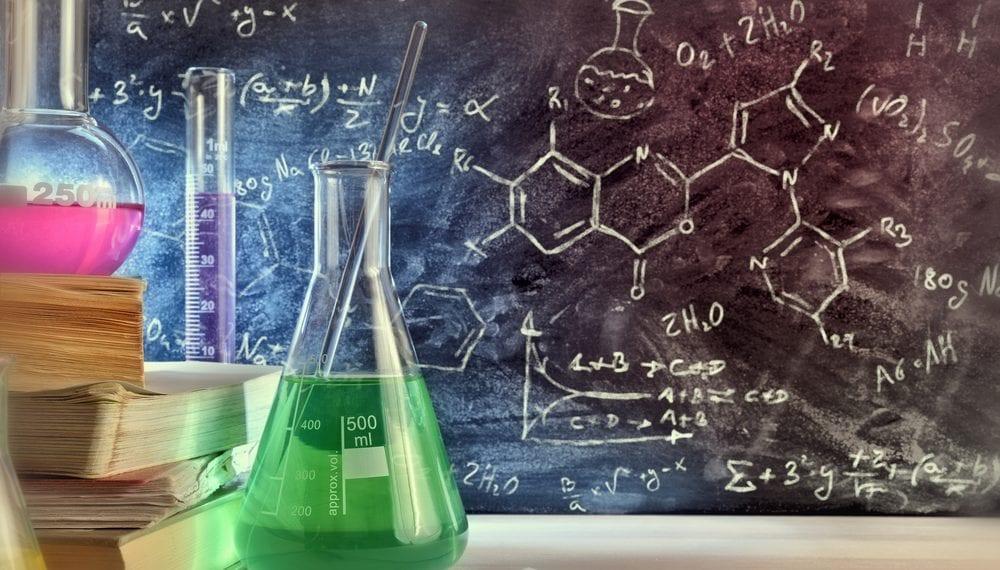 tyt kimya deneme sınavı indir pdf