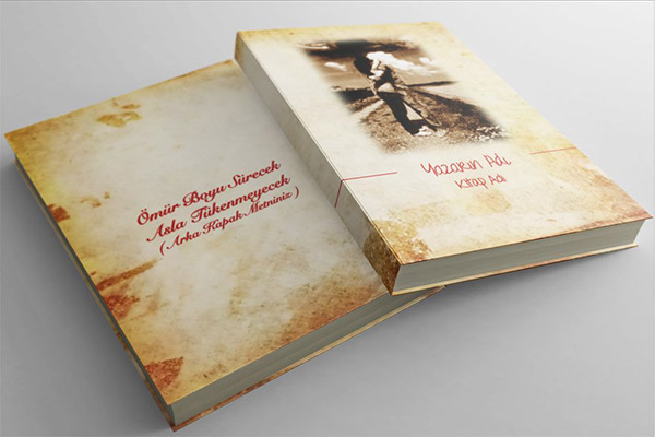 Sevgiliye-Kitap-Basit-Icerikli-Nostaljik-Kapak-1182