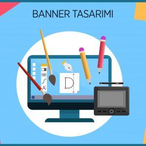 Banner Tasarım