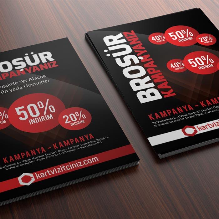 broşür-A5-700x700