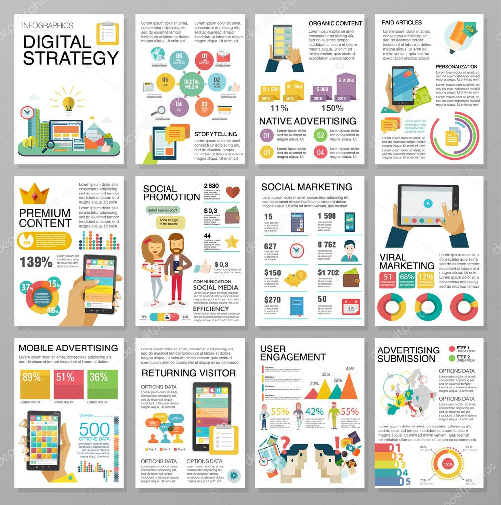 depositphotos_108515276-stock-illustration-big-infographics-in-flat-style