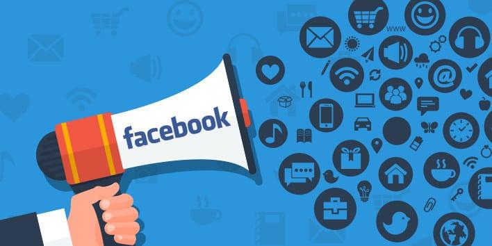 facebook-reklam-modelleri-reklam-boyutları